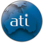Australian Training Institute